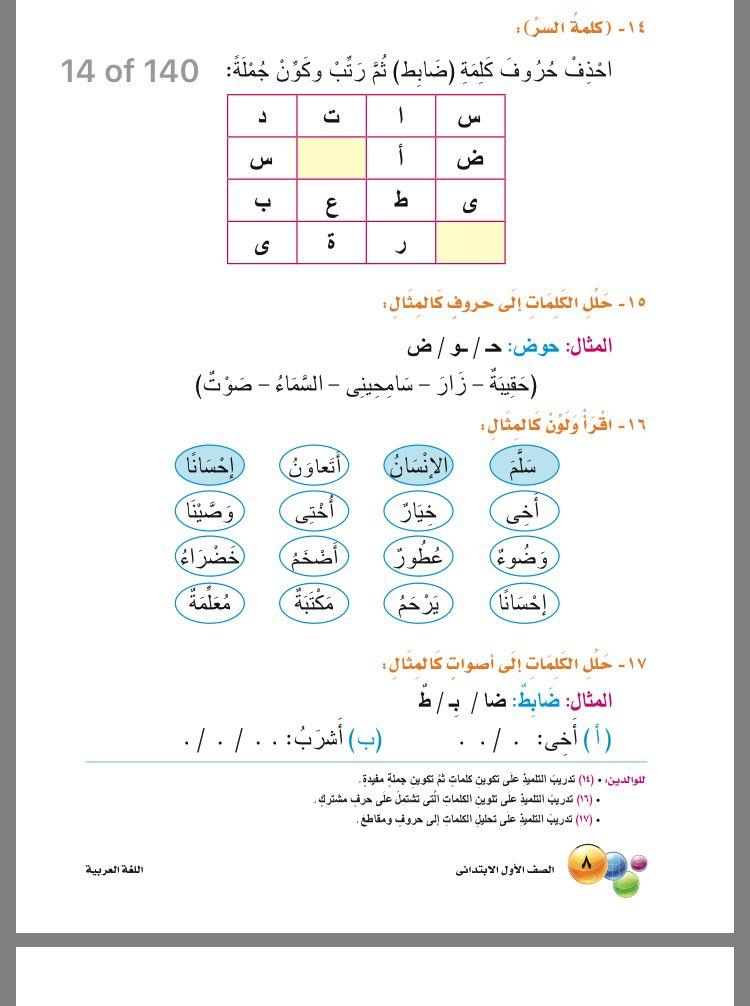 Pin By عهود الكندي On Arabic Alphabet Letters Arabic Alphabet Letters Lettering Alphabet Arabic Alphabet