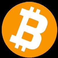 Bitcoin bet strategy 3x 33