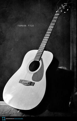 Yamaha F310 Yamaha F310 Guitar Best Acoustic Guitar
