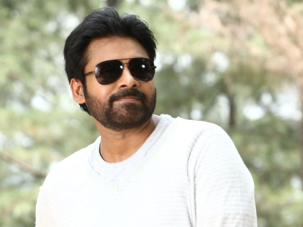 72 wallpaper birthday pavan kalyan image | best wallpaper hd