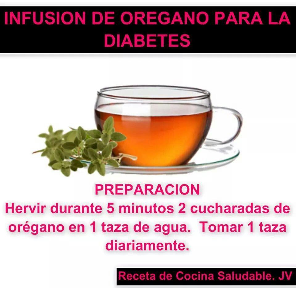 medicina funcional remedio para la reversión de la diabetes