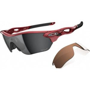 29771ccc2e2 Radarlock Edge Sunglasses - Polarized - Women s