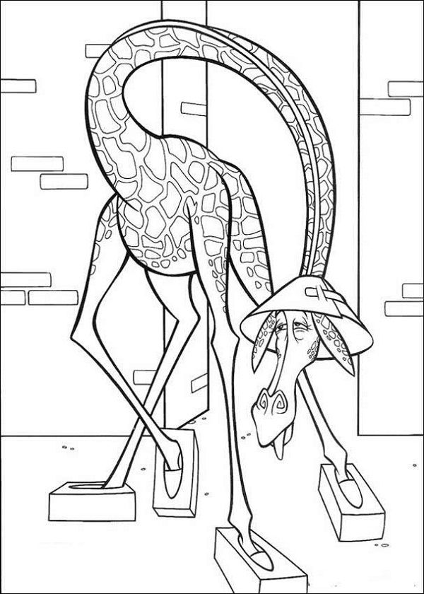 dance games and coloring pages - photo#44