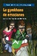 La Gymkhana de emociones está especialmente indicado para ayudar a los niños a ponerse en el lugar de los demás y aprender alternativas para solucionar pequeños conflictos con los amigos.
