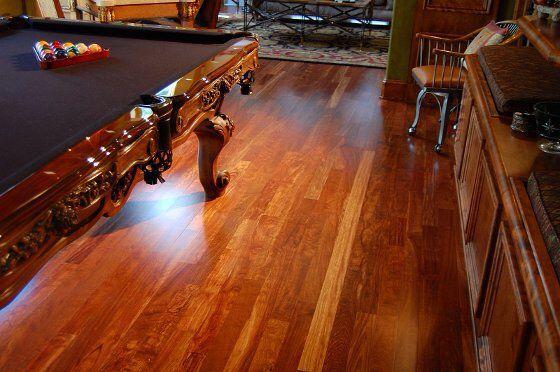 Caribbean Rosewood Chechen Flooring Flooring Caribbean Rosewood