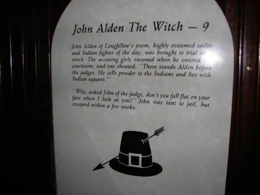 Image result for john alden poem