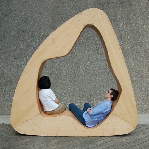 multifunktionale m bel freien designer yuan yuan waiting pinterest plywood furniture. Black Bedroom Furniture Sets. Home Design Ideas