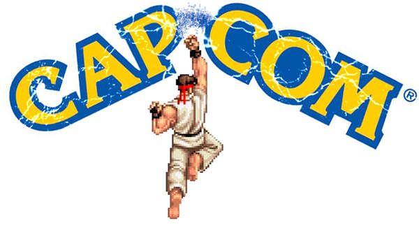 Capcom sarà presente al TGS 2020 1