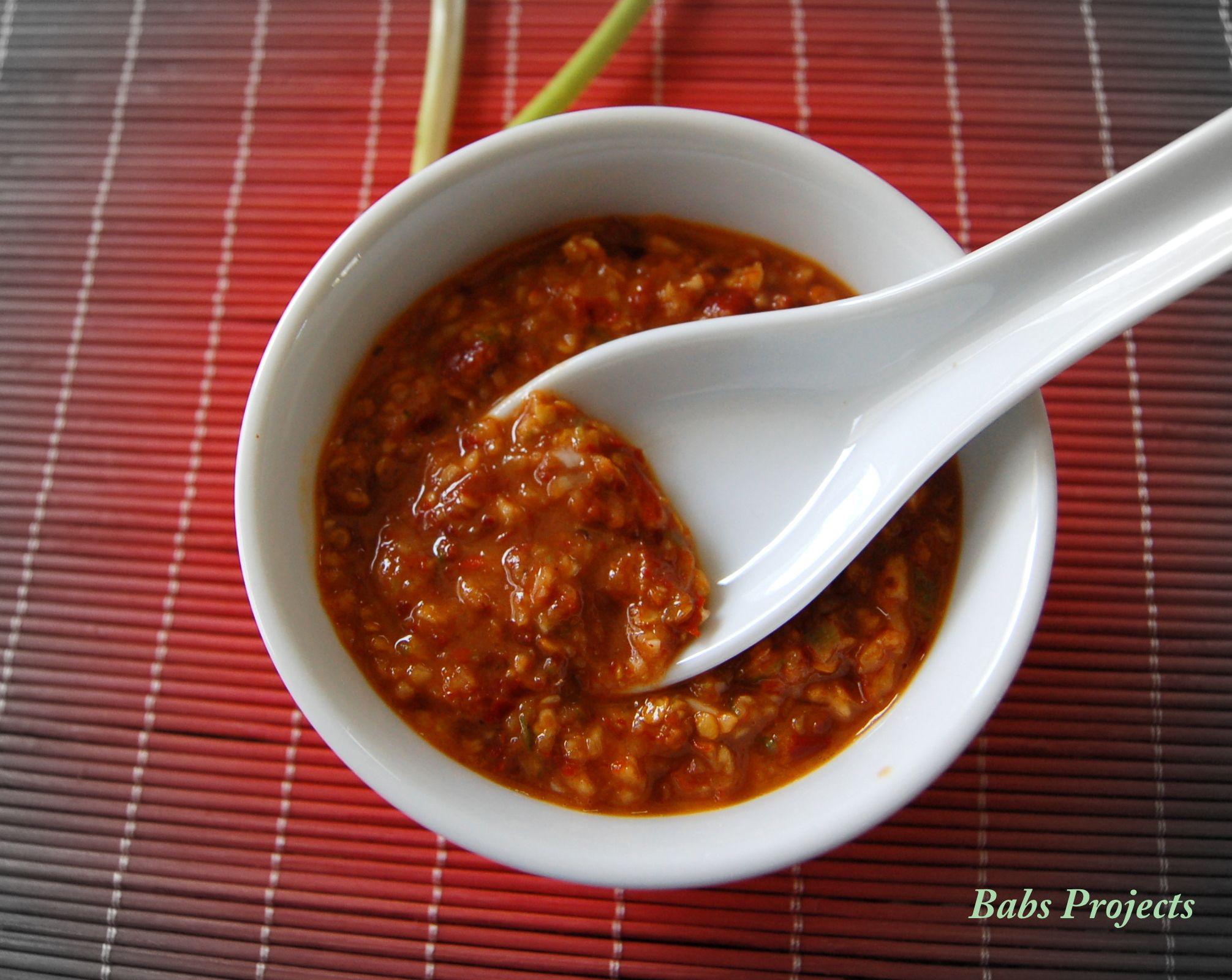 chilligarlicpaste2