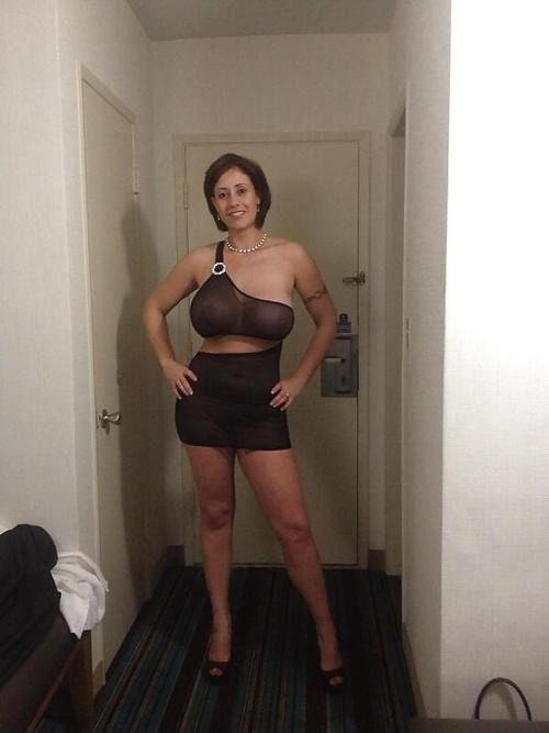 sexe mature video escort girl saint dizier