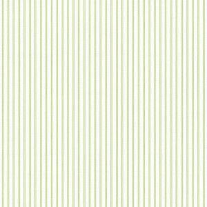 bg_tickingwg_maryfran-300x300.jpg (300×300)