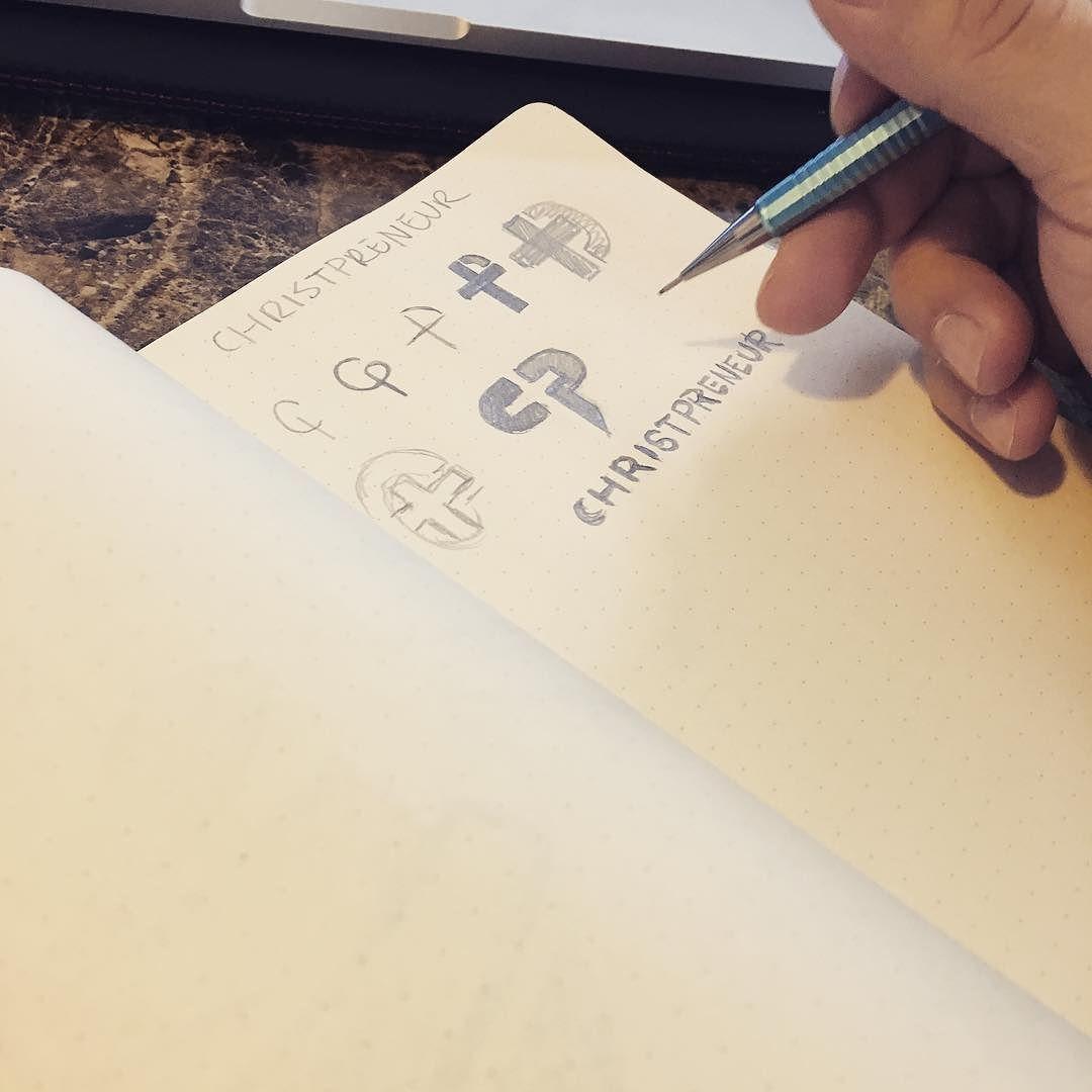 Logo Evolution #logo #logodesign #logoprocess #logoinspirations #design #graphicdesign #graphicartist #illustrator #illustration #design #creative #brand #entrepreneur #illustration #sketch #typography #type