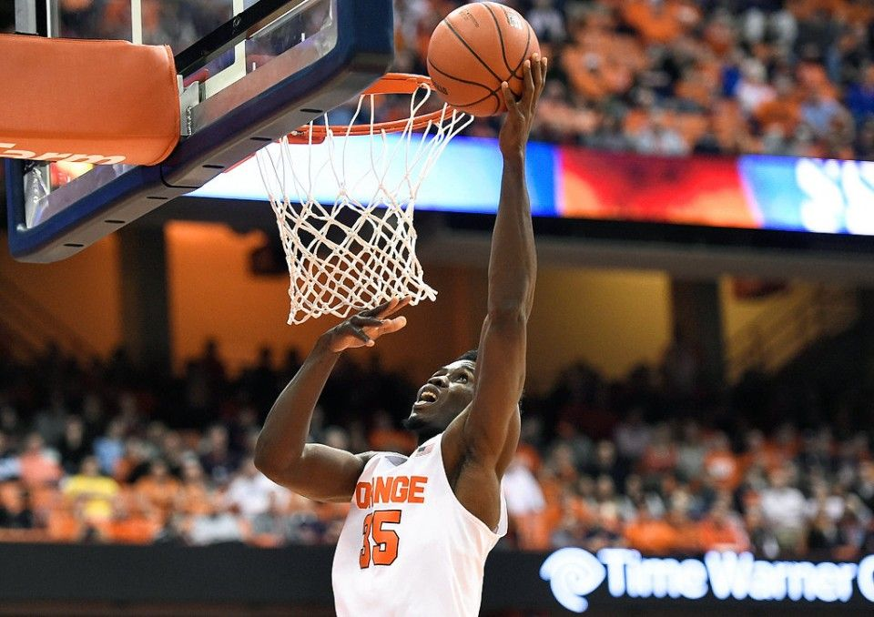 Orange Basketball Syracuse Vs Montana State With Images Syracuse Orange Basketball Syracuse Basketball Carrier Dome