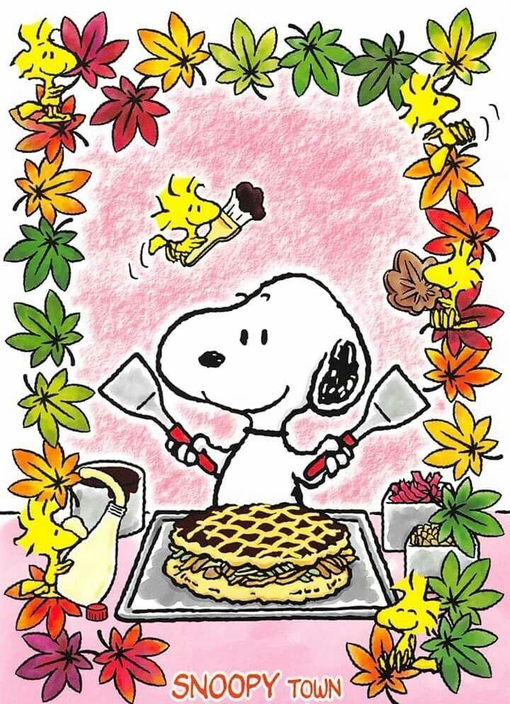 Pin de Marco Natale Giuntelli en Snoopy and friends | Pinterest | El ...