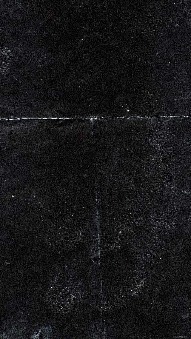 Dark Black Grunge Paper Texture imagens) Cartazes