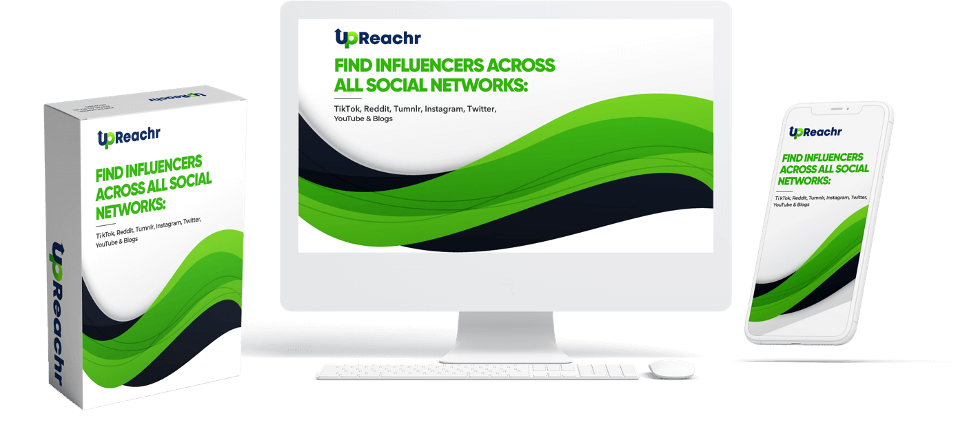 Read My Honest Upreachr Review And Get My Massive Bonuses Content Marketing Strategy Influencer Marketing Youtube