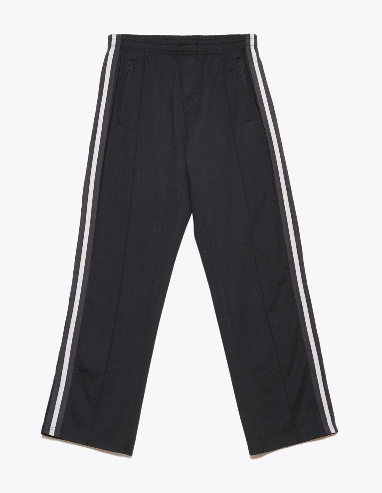 d1032475f Our Legacy - Track Pants Black