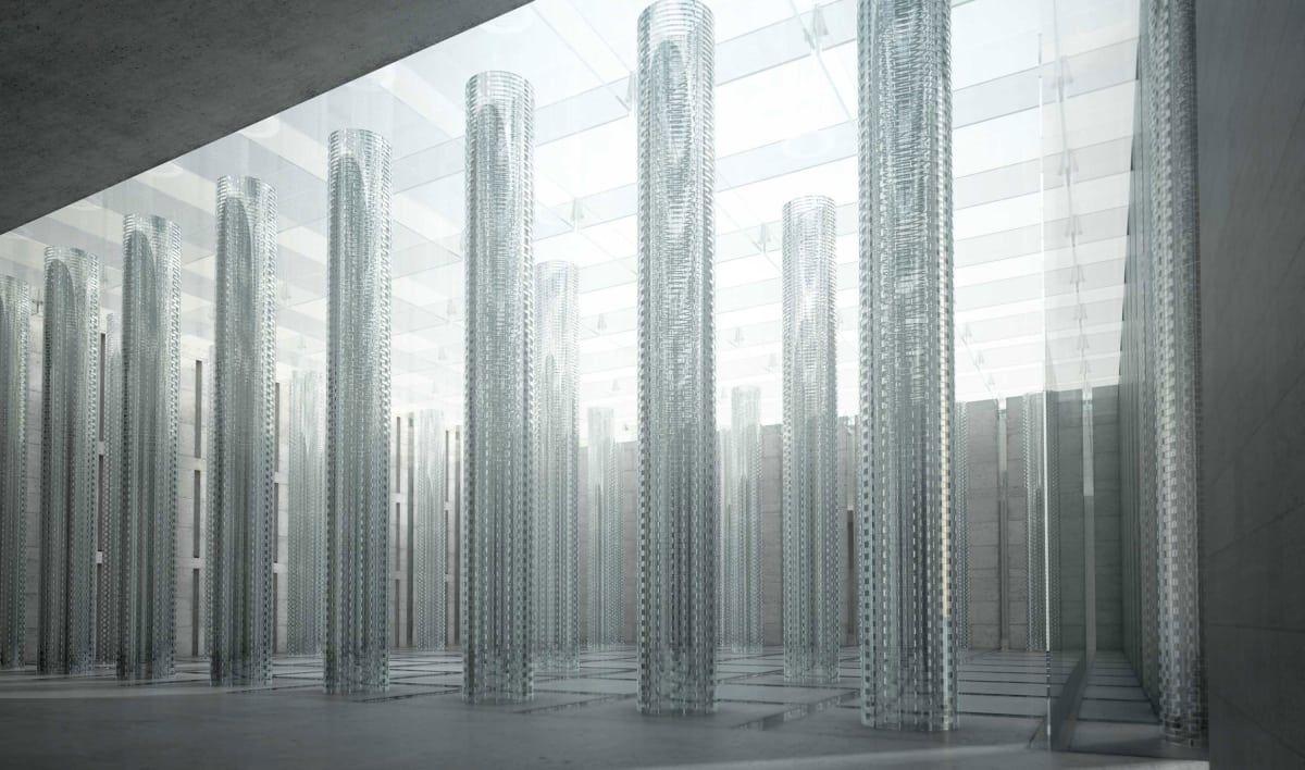 Flavio Mangione · Giuseppe Terragni a Roma Architecture
