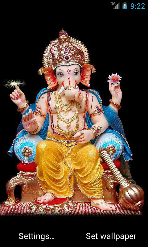 Image Result For Ganesh Images 3d Ganesh Images Lord Ganesha Paintings Ganesh Lord