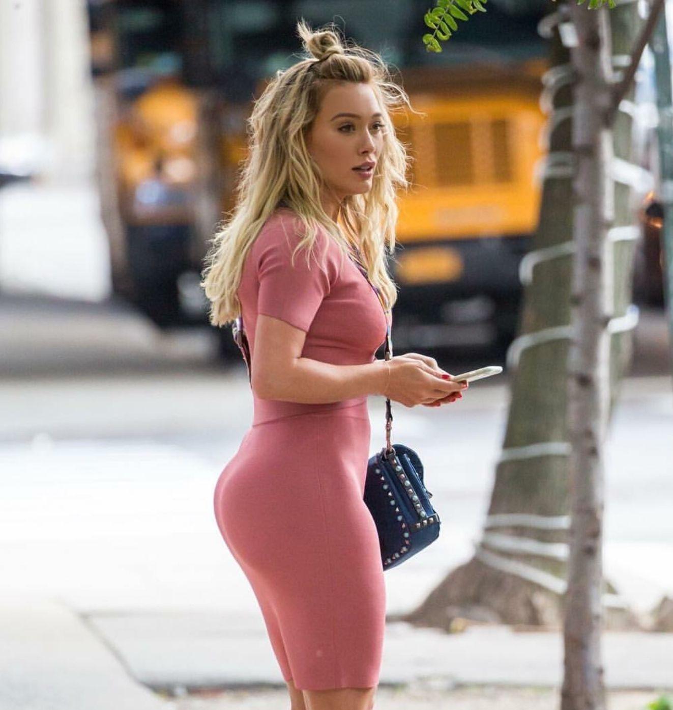 Hilary Duff | Hilary Duff | Pinterest | Hilary duff ... хилари дафф