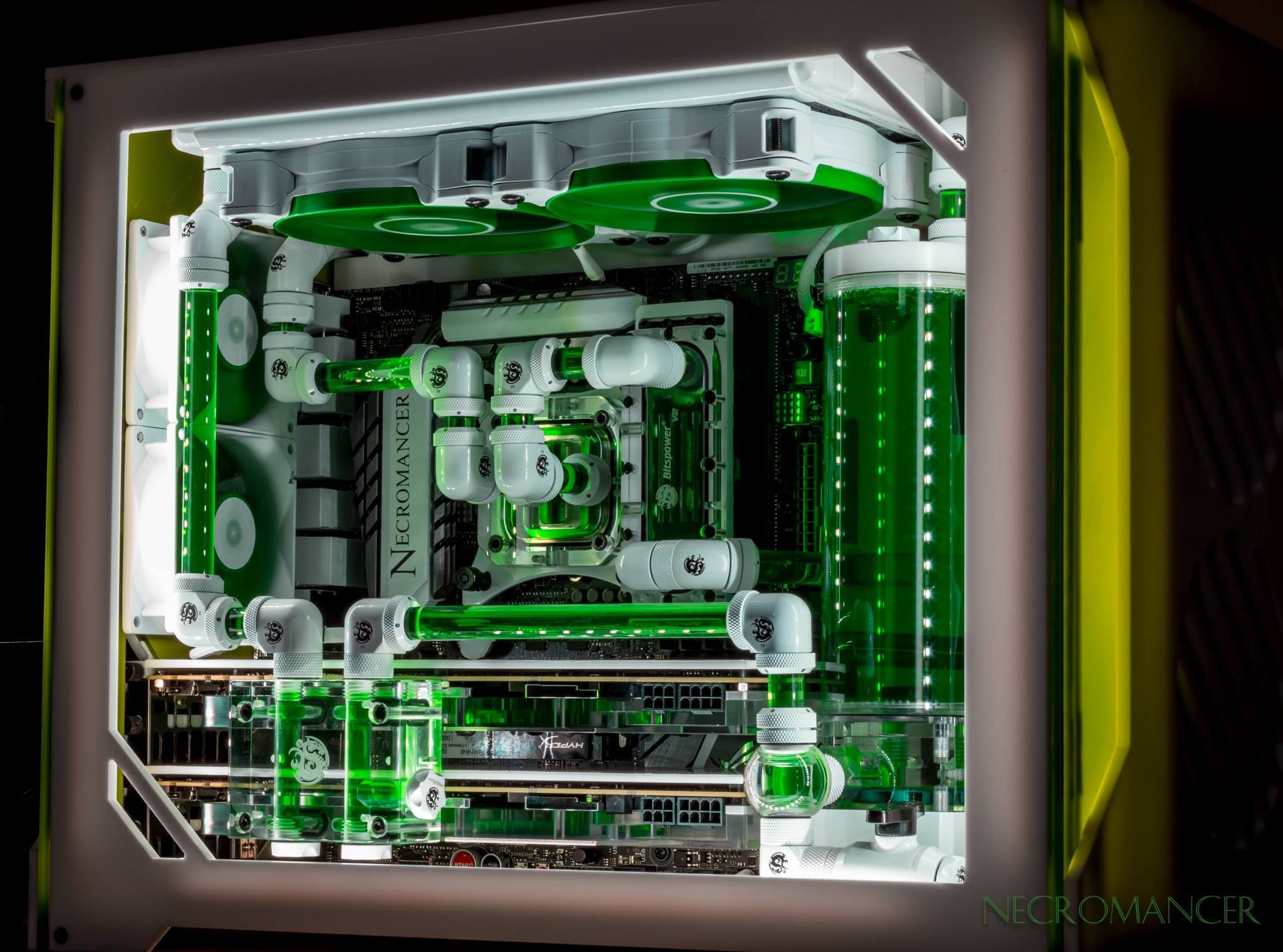 these custom computers will make you fall in love at first sight gaming computers pinterest pc gaming and pc tower