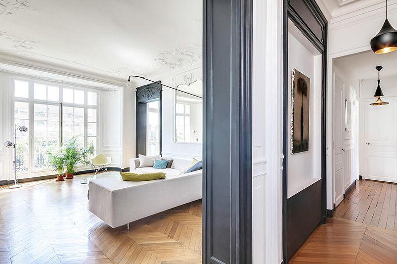 /decoration-interieur-style-atelier/decoration-interieur-style-atelier-26