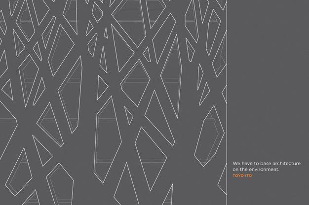 Download a Free Desktop Wallpaper Architect Toyo Ito
