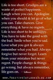 Image result for poems about accepting things we can not change