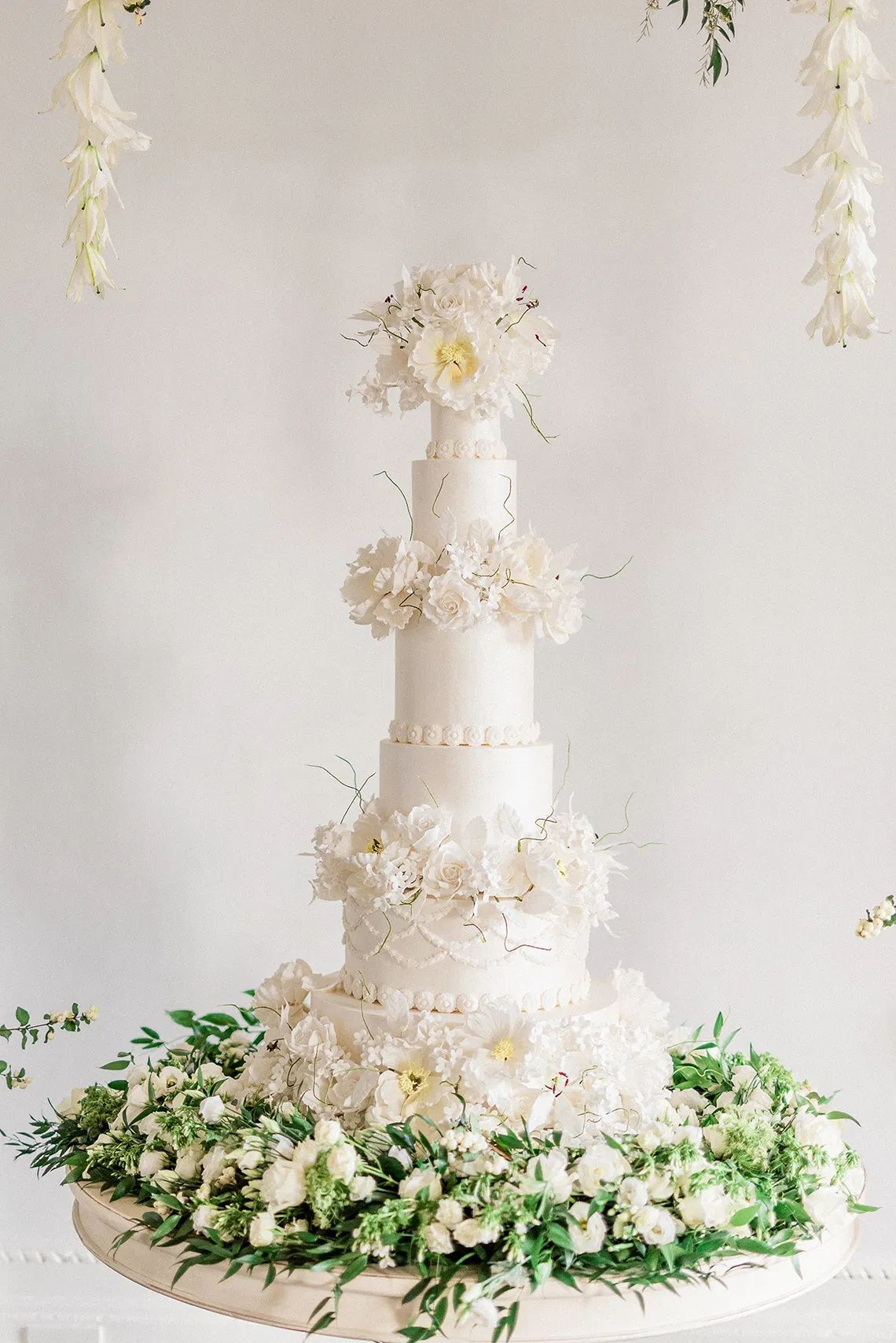 10 Tips For Making Your Own Wedding Cake In 2020 Wedding Cake Centerpieces Pretty Wedding Cakes Wedding Cake Options