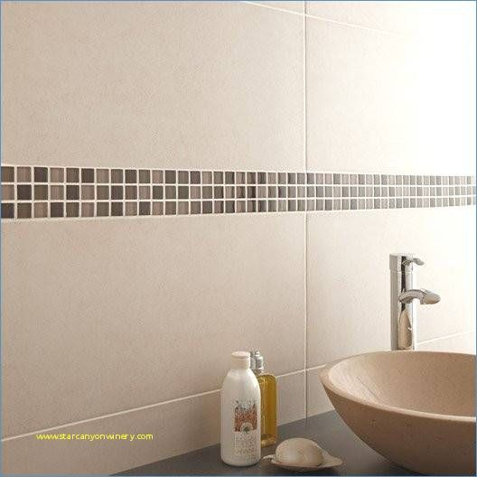 peinture carrelage leroy merlin  idée salle de bain