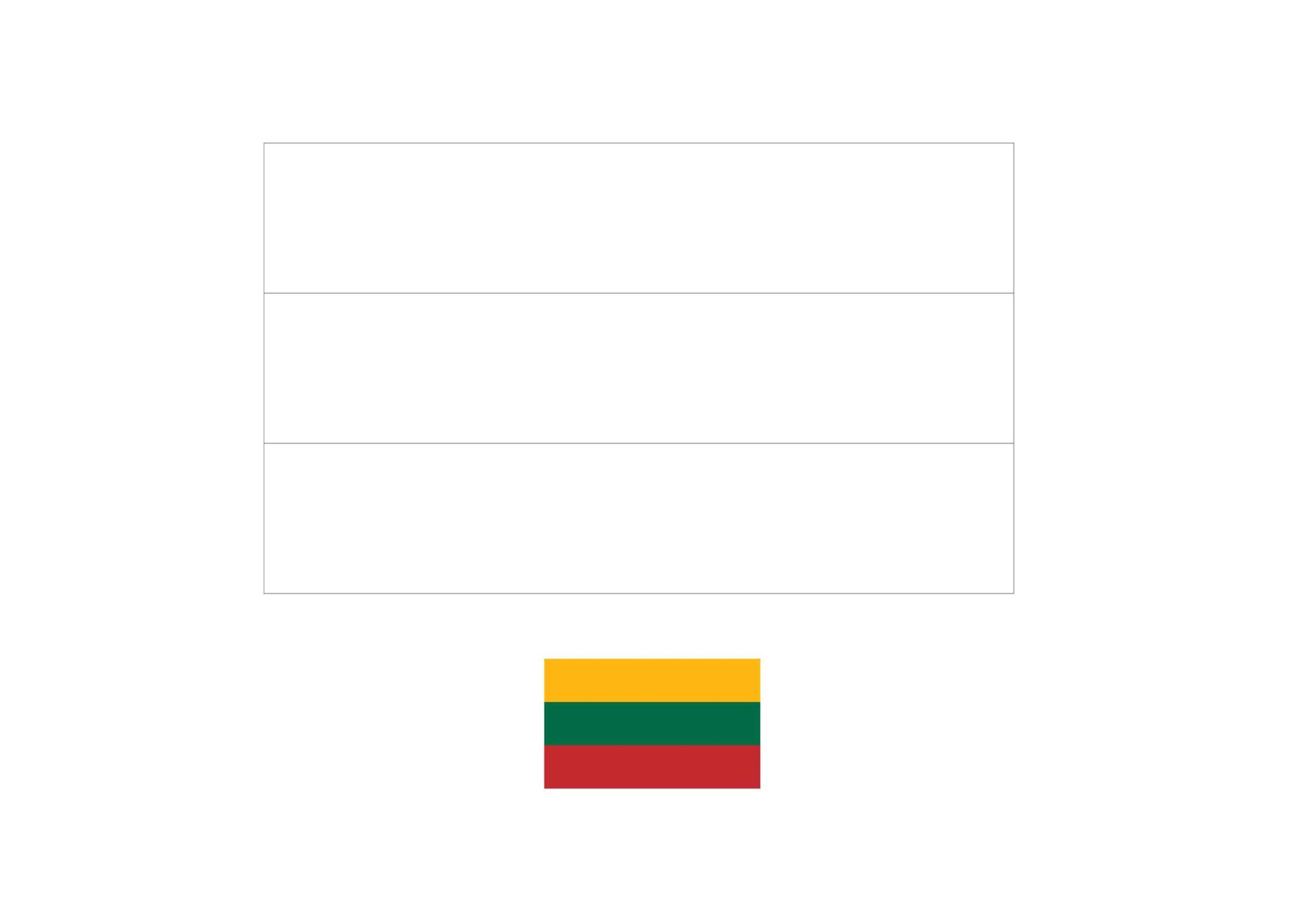 Flagi Stran Afriki Kartinki Afrika