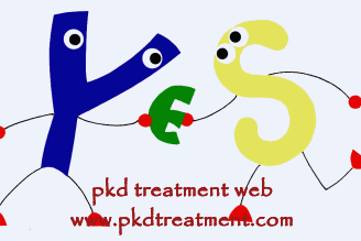 Can a creatinine level 3 2mg/dL go to normal range? High creatinine