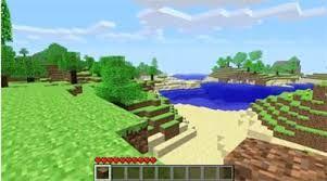 Resultado de imagem para minecraft dia Mappers BR Ricardo390 Vicardo
