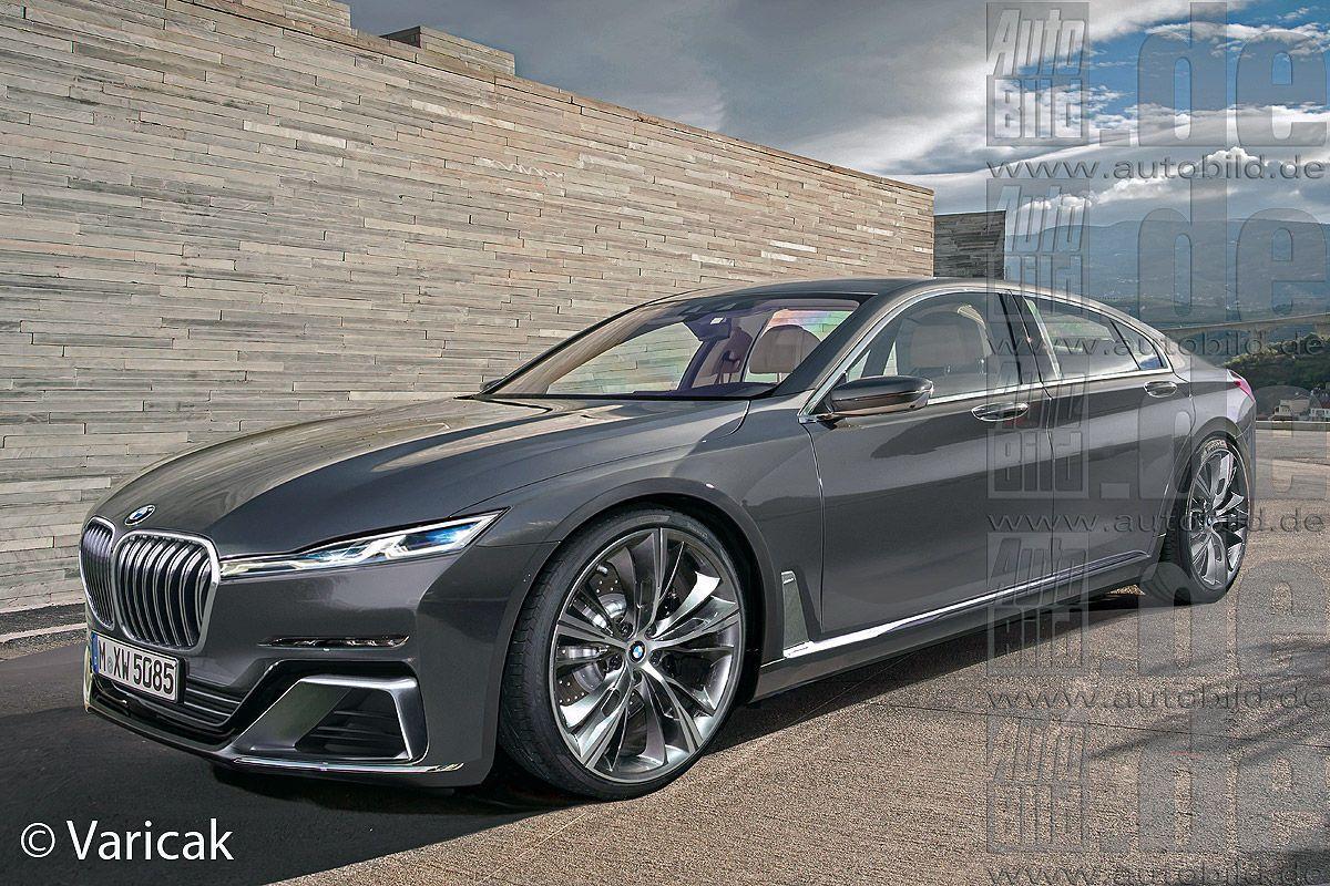 Neue Bmw 2020 2021 2022 Neue Autos Bmw Luxusjacht