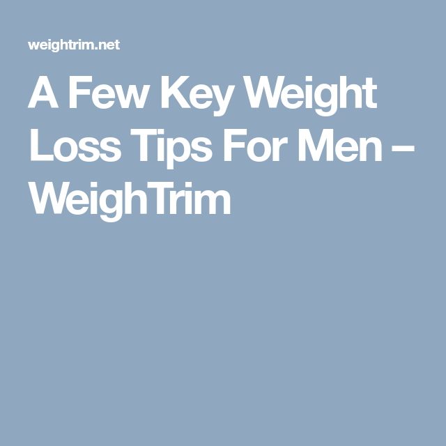 How Do You Lose Weight On Wellbutrin