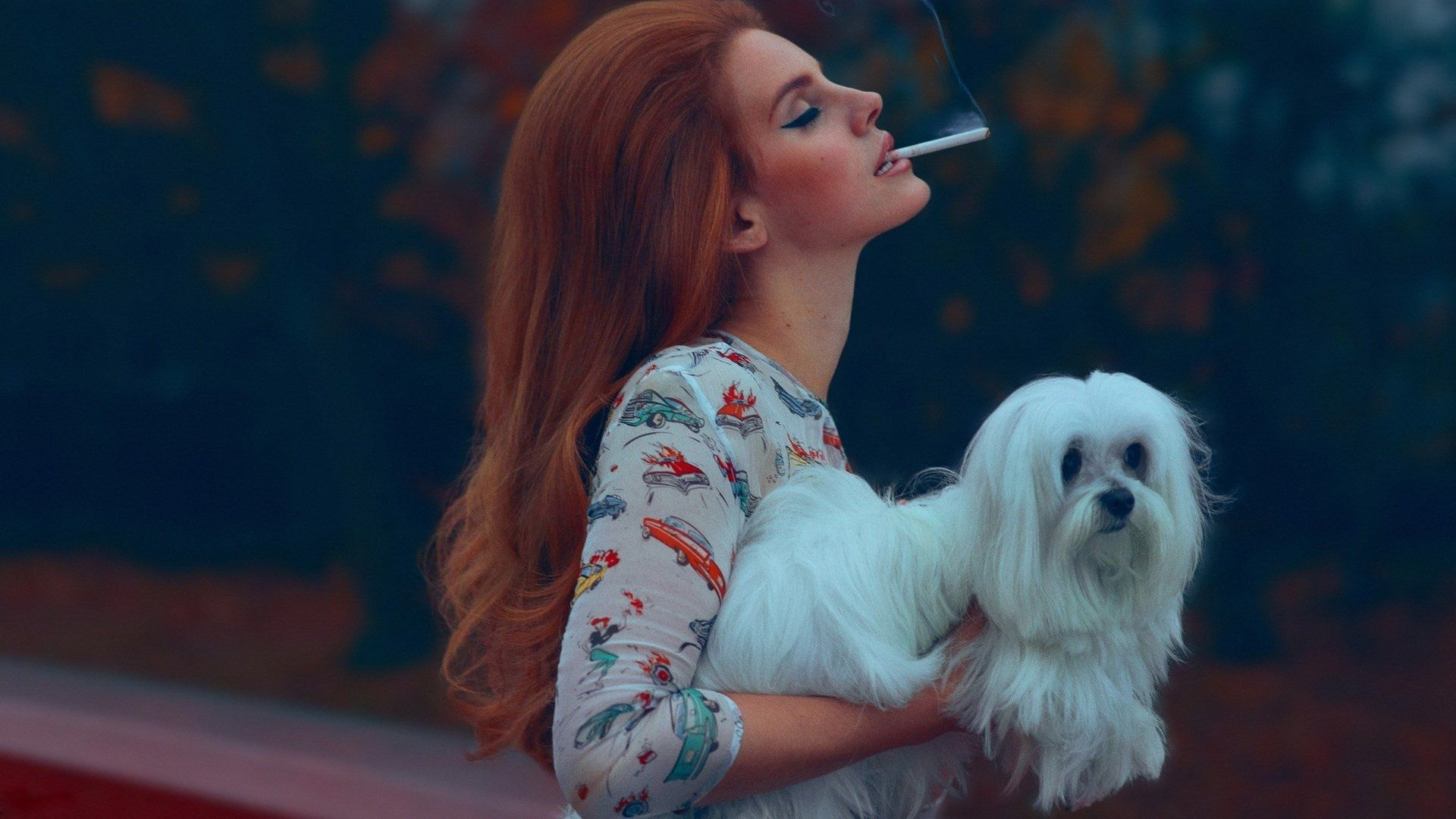 10 Top Lana Del Rey Wallpaper Full Hd 1920 1080 For Pc Background Lana Del Rey Ultraviolence Lana Del Rey Music Lana Del Rey