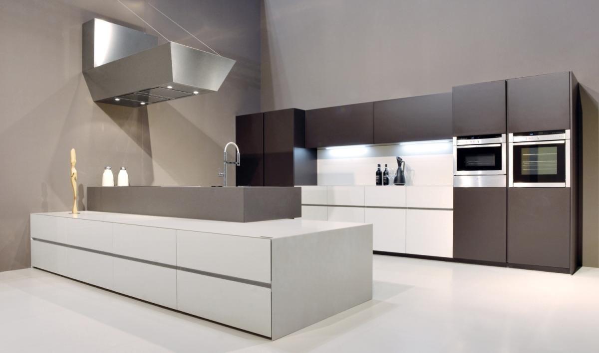 lapitec kitchen - Google Search   The Beauty of Lapitec   Pinterest