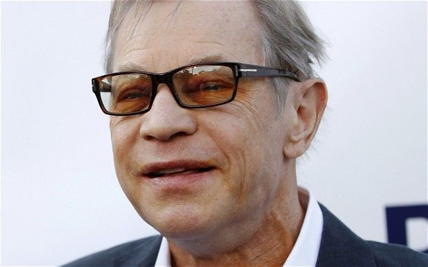 michael york imdbmichael york 2016, michael york wiki, michael york 2017, michael york photo, michael york interview, michael york actor, michael york simpsons, michael york audiobook, michael york fedora, michael york net worth, michael york address, michael york imdb, michael york 2015, michael york 2014, michael york eyes, michael york romeo and juliet, michael york young, michael york wikipedia, michael york filmography, michael york austin powers