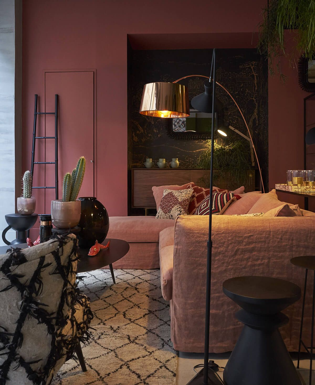 Boutique Ampm Le Loft Nature La Nouvelle Boutique Am Pm Interiors