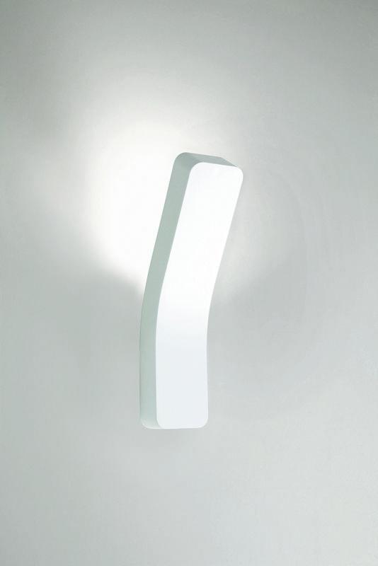 PLATONE lampade parete catalogo on line Prandina illuminazione ...