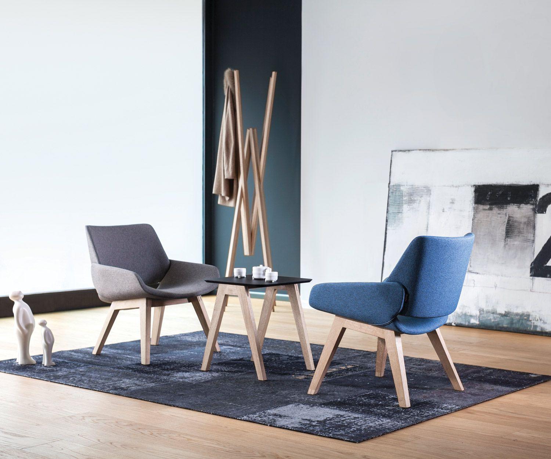 stühle, Wohnzimmer