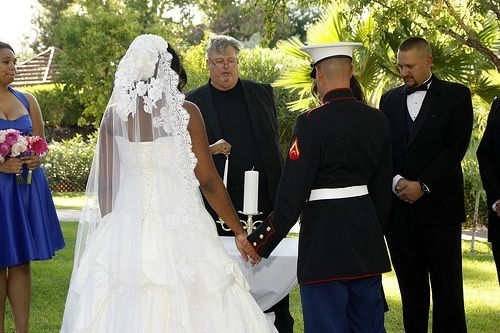 Shyla Richard S Las Vegas Vow Renewal Beautiful