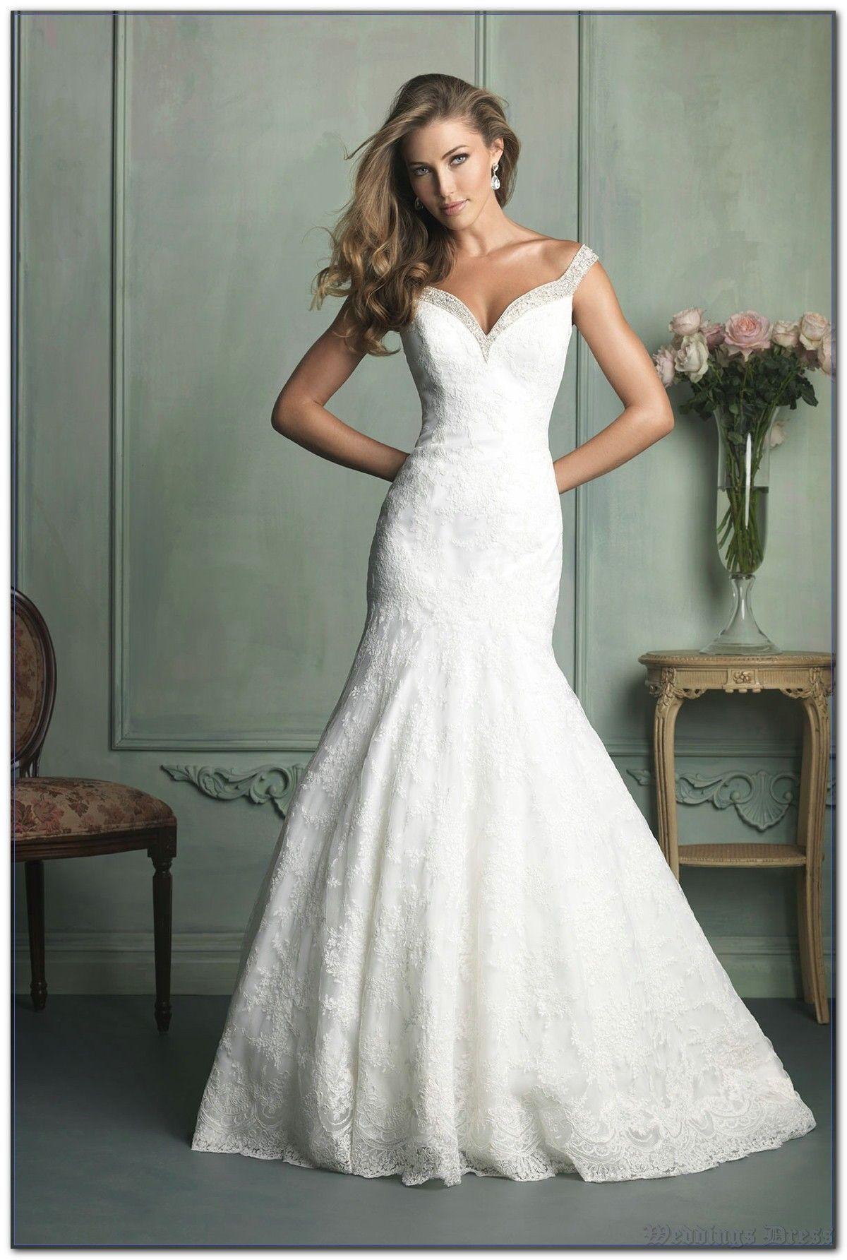 How To Earn 8/Day Using Weddings Dress