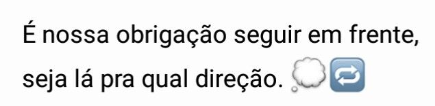 Frases Status Para Whatsapp Tumblr Google Search Beth Silvah