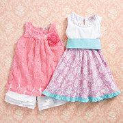 Take a look at the Chic Charlee & More event on #zulily today!