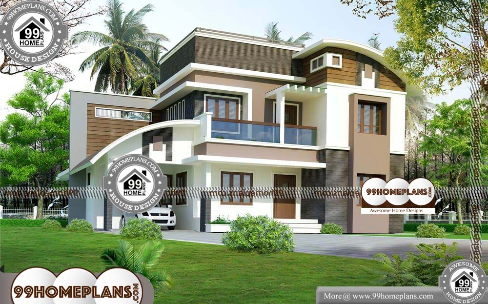 Indian House Floor Plans 90 Small Two Story House Plans Narrow Lot House Flooring House Floor Plans House Plans