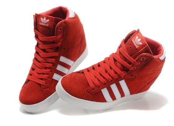 Adidas shoes women, Adidas shoes