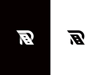 R Film Film Design Logo Logo Design Logo Design Typography