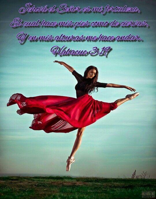 Pies de cierva!!! ;-) | Danza a mi Dios | Pinterest | Ciervo, mujer ...