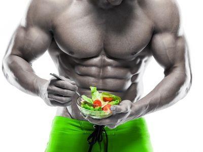 Mitos y realidades sobre el metabolismo